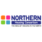 Northern Housing Consortium - The voice of the north